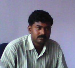 Sumonto Chatterjee